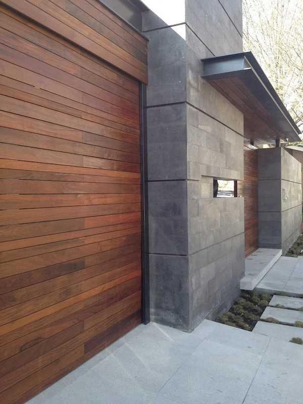 Boundary Wall Tiles Design